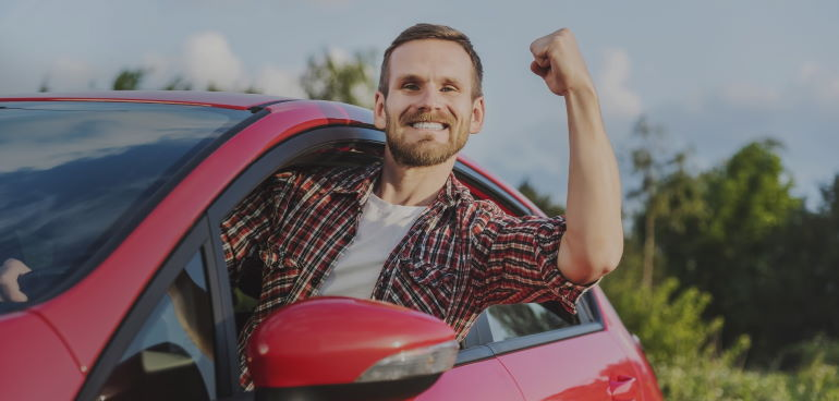 Как погашать автокредит