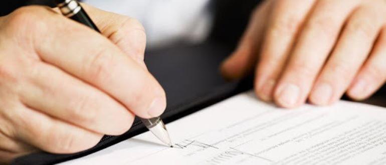 Документы для получения кредита в Росгосстрах банке