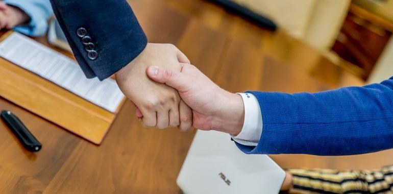 Страхования жизни в Росгосстрах банке: условия, документы и стоимость