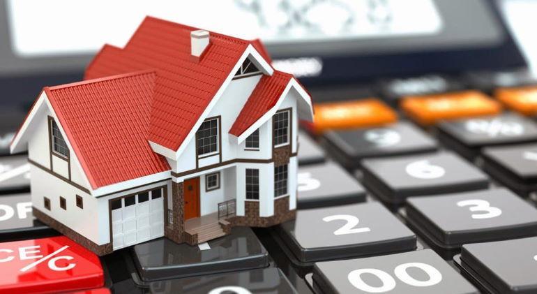 Рефинансирование ипотеки в Росгосстрах банке